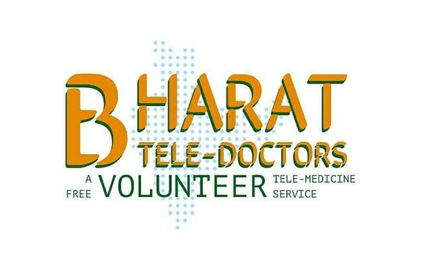 Bharat Teledoctors